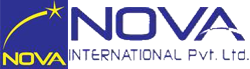 Nova International Pvt Ltd